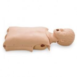 Manichino di Bambino per l'addestramento alla rianimazione Cardiopolmonare Erler Zimmer R10192