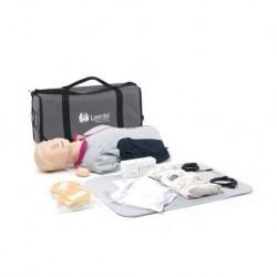 Simulatore di paziente adolescente per il salvataggio Jennifer Erler Zimmer R10335