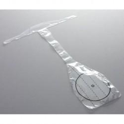 Vie aeree monouso per simulatore medico di rianimazione Erler Zimmer R19100