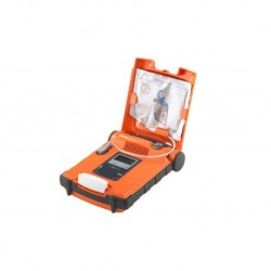 Defibrillatore semi-automatico Cardiac Science Powerheart G5
