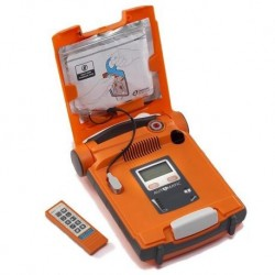 Defibrillatore Trainer per Cardiac Science Powerheart G5