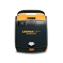 Defibrillatore automatico LIFEPAK CR Plus