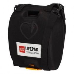 Borsa Morbida per il trasporto per defibrillatore LIFEPAK CR Plus