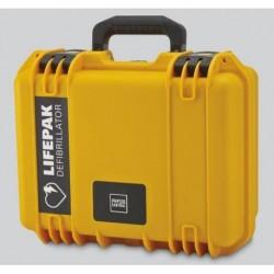 Borsa Rigida per il trasporto per defibrillatore LIFEPAK CR Plus