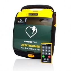 Defibrillatore Trainer LIFEPAK CR Plus Trainer