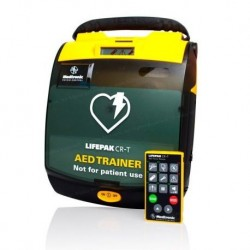 Defibrillatore Trainer LIFEPAK CR Plus Trainer