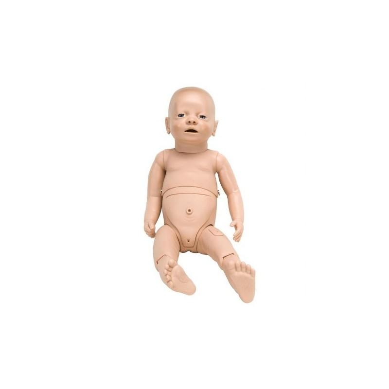 Simulatore per la cura del neonato 3B Scientific P30