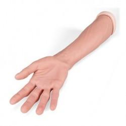 Braccio per Addestramento alla sutura chirurgica 3B Scientific P101