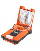 Defibrillatori Automatici Esterni DAE
